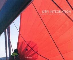 defi intégration